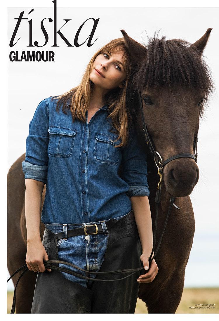 glamour_issue4_fullissue_hr-29.jpg