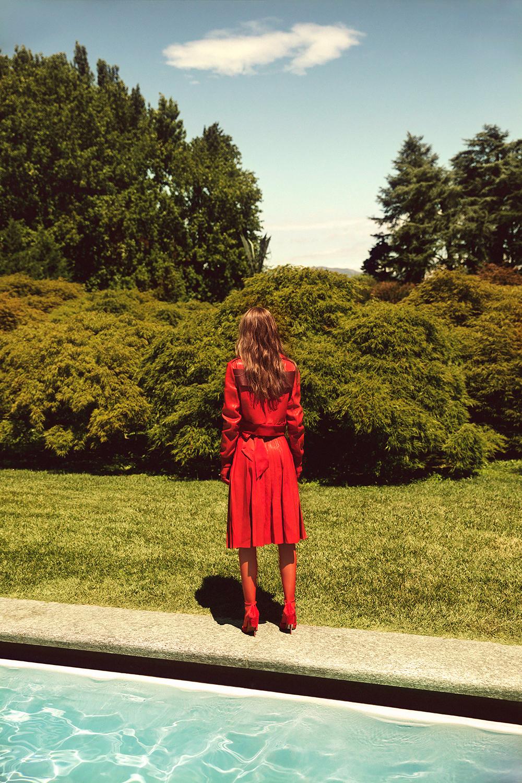 04-VanityFairItaly_SiljaMagg.jpg
