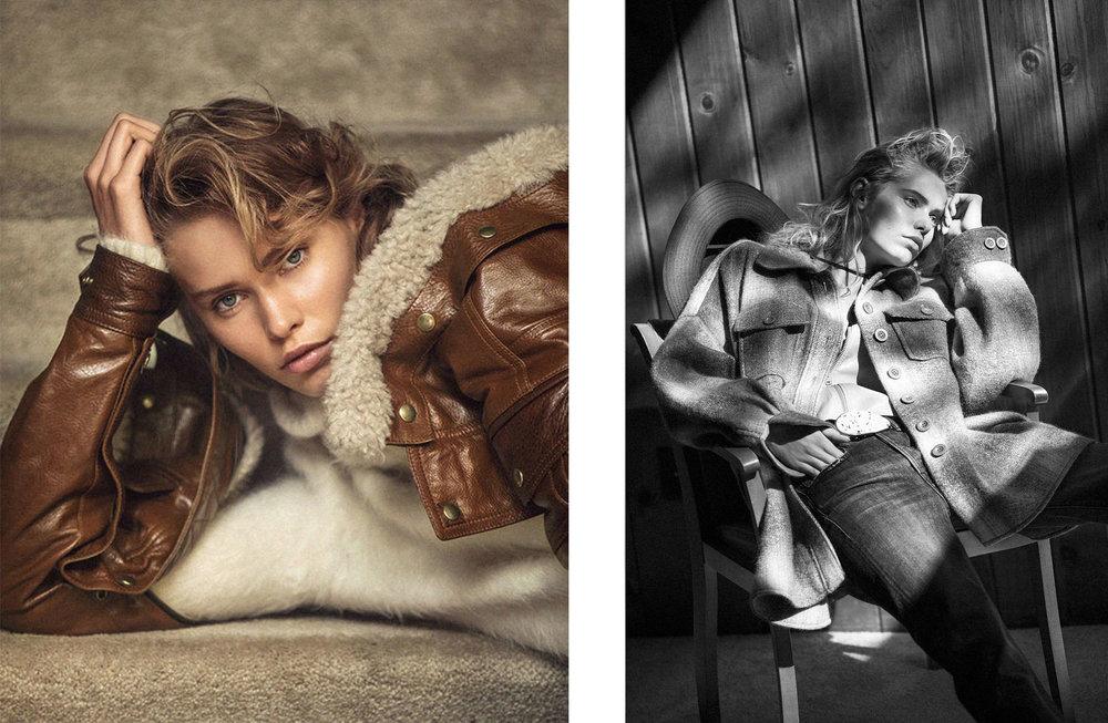 Vogue_Arabia_SiljaMagg02.jpg