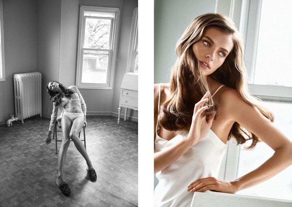 VanityFair_SiljaMagg02.jpg
