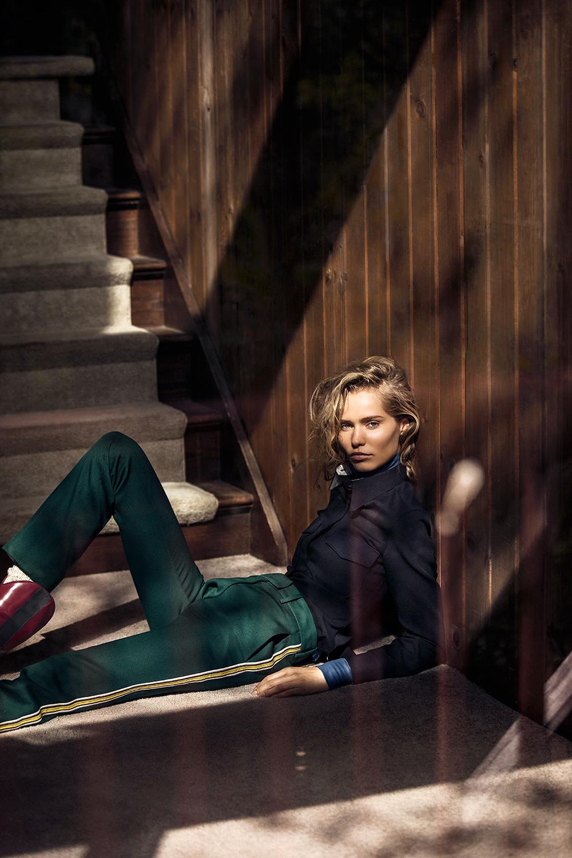Vogue_Arabia_SiljaMagg-color.jpg