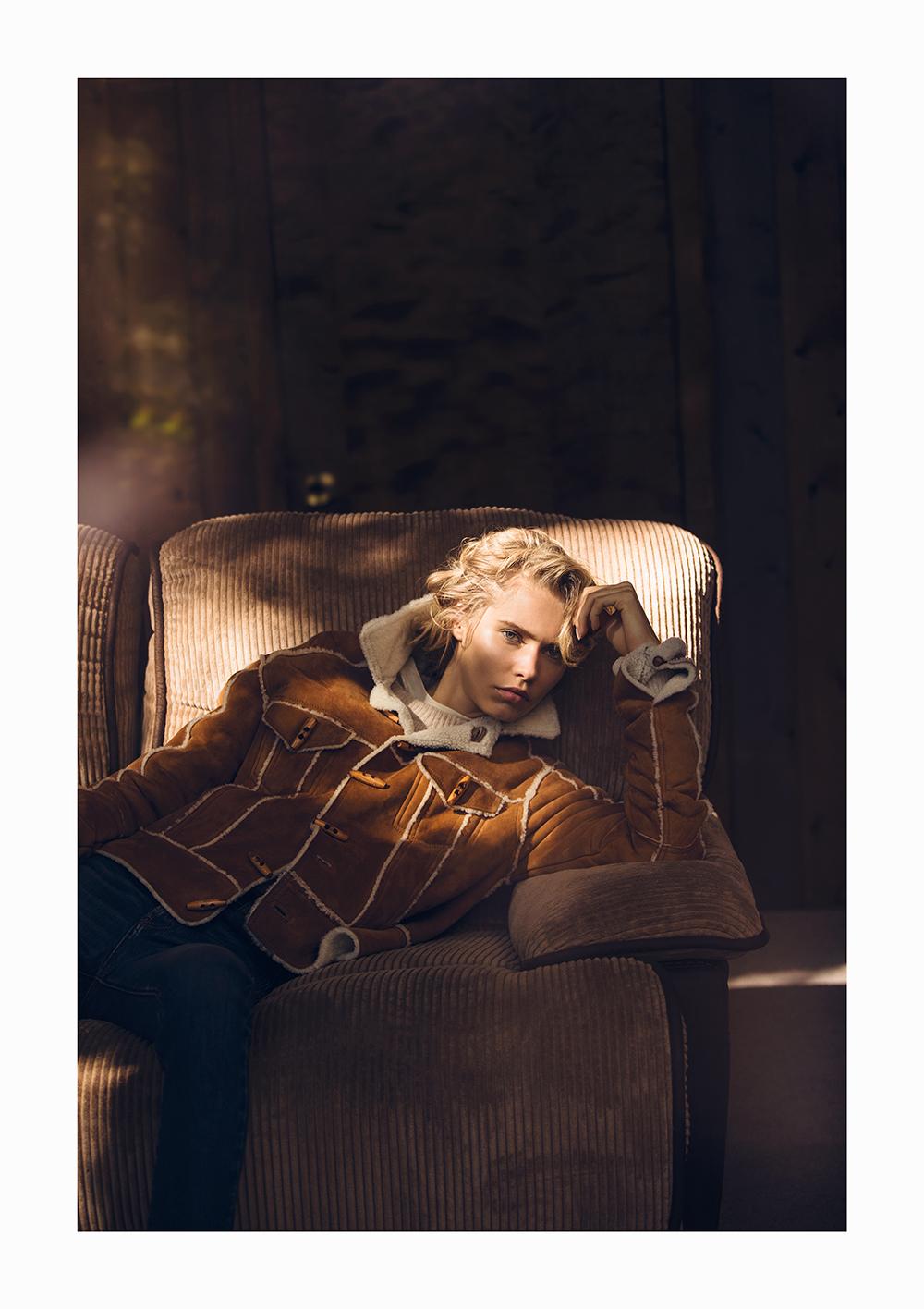 Vogue_Arabia_SiljaMagg04.jpg