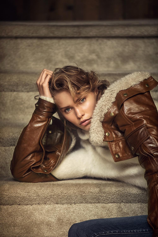 Vogue_Arabia_SiljaMagg03.jpg