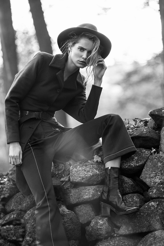 Vogue_Arabia_SiljaMagg10.jpg