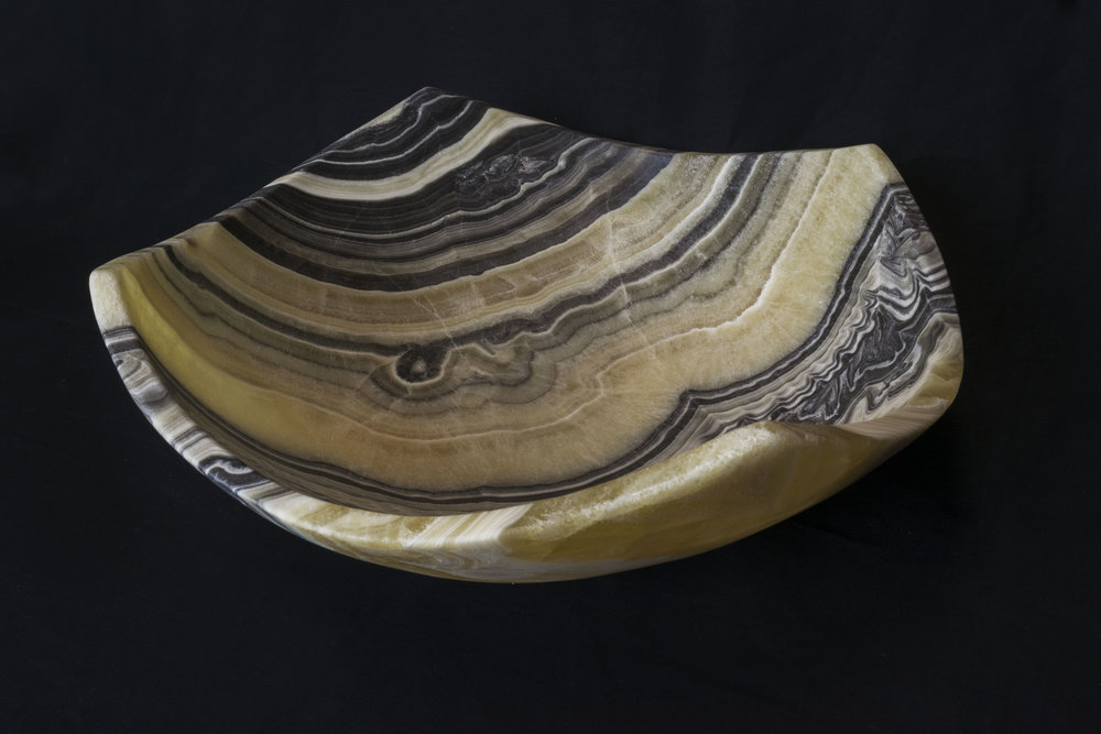 Architectural Minerals & Stone