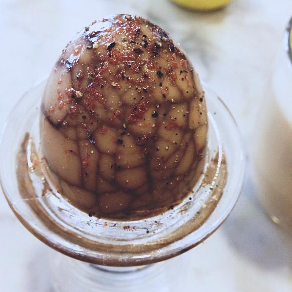 Tea egg.jpg