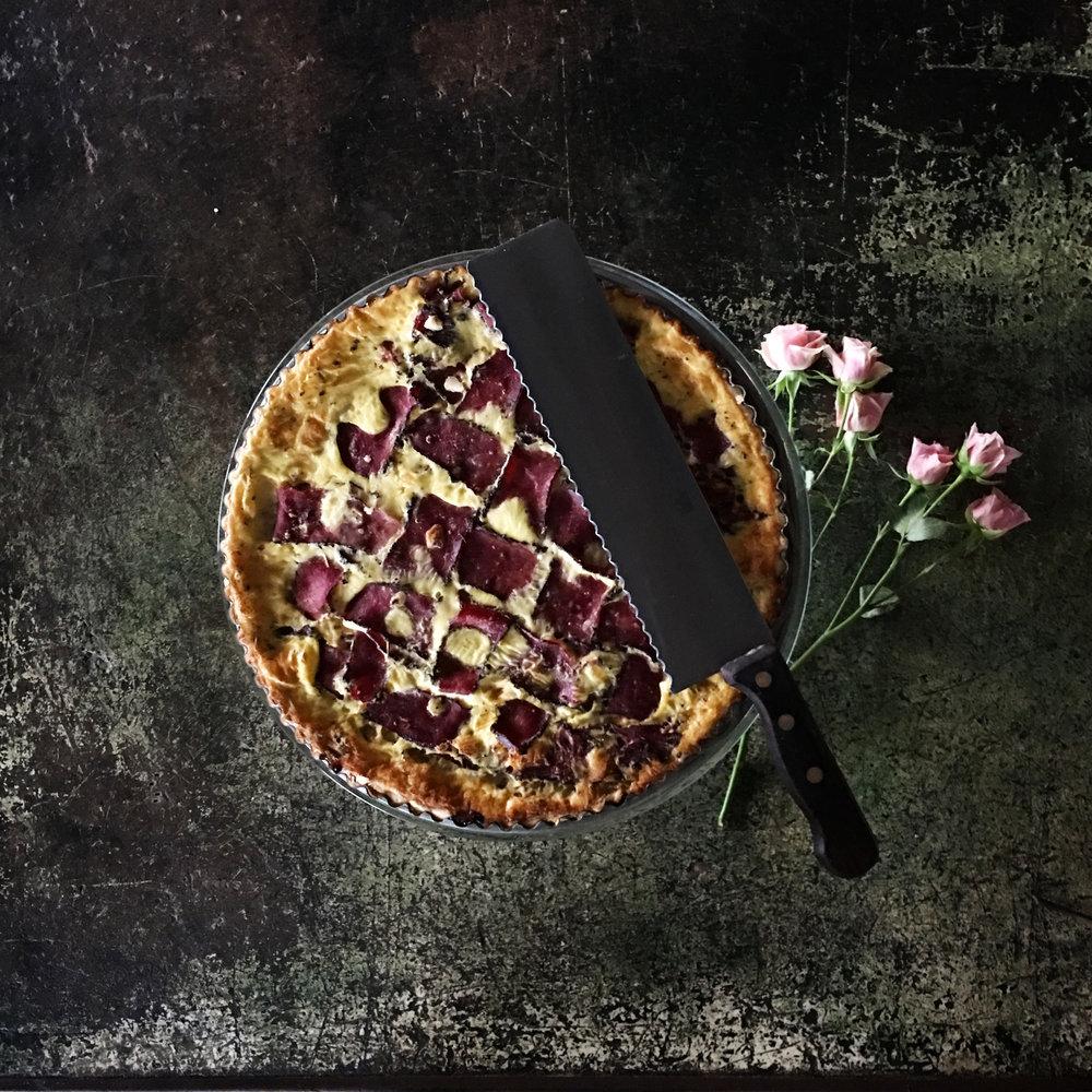 pastrami tart.jpg