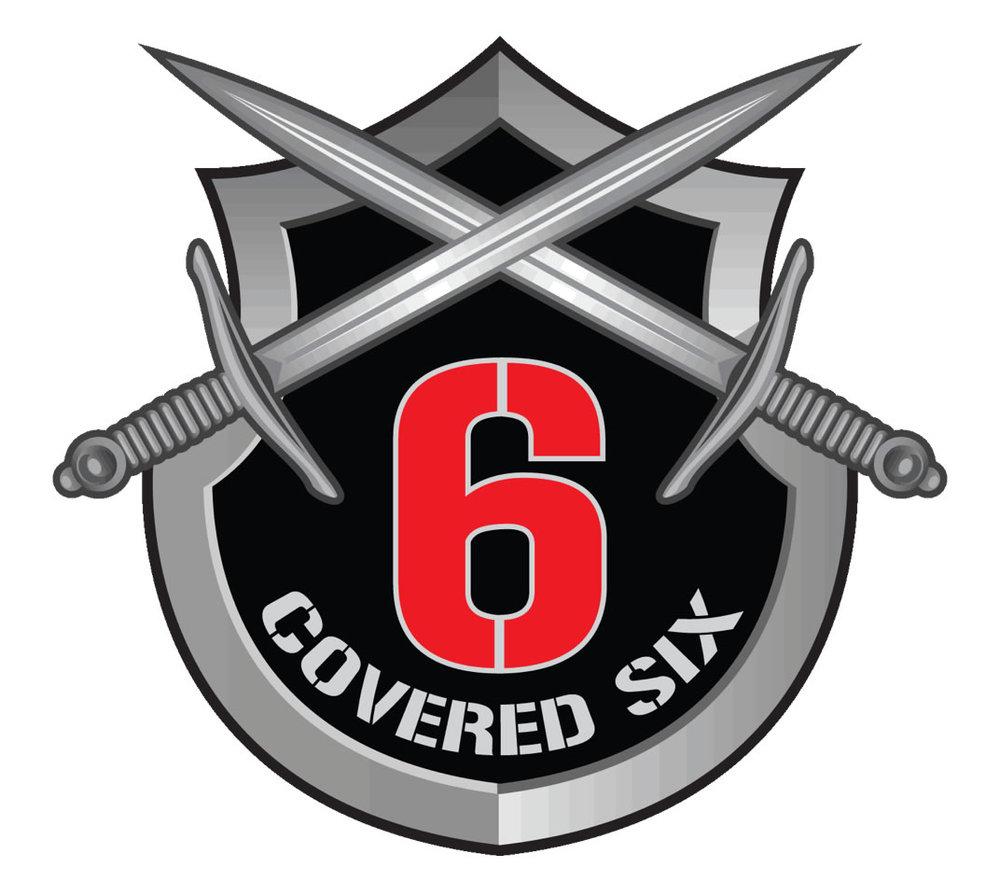 covered6.jpg