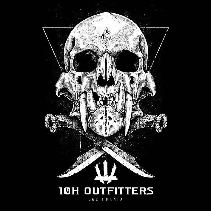 10thoutfitters.jpg