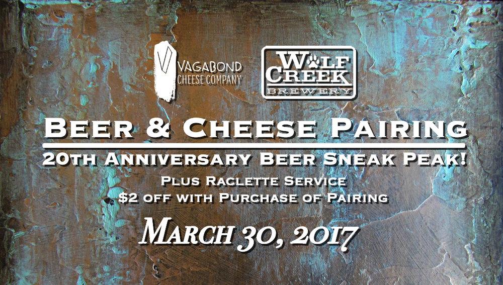 wolf creek anniversary