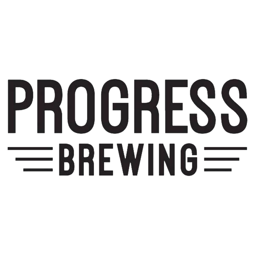 progress logo.png