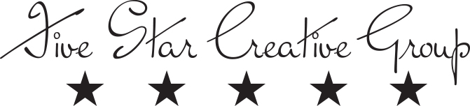 Five Star Creative Group, Inc