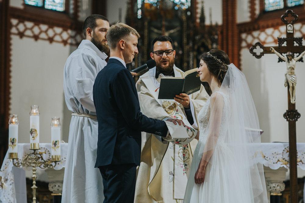 Ceremonia (65).jpg