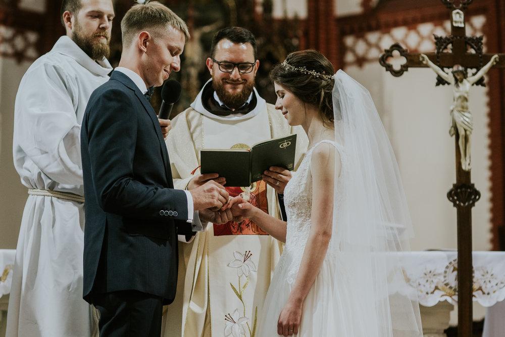 Ceremonia (66).jpg