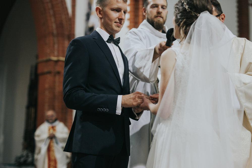 Ceremonia (69).jpg
