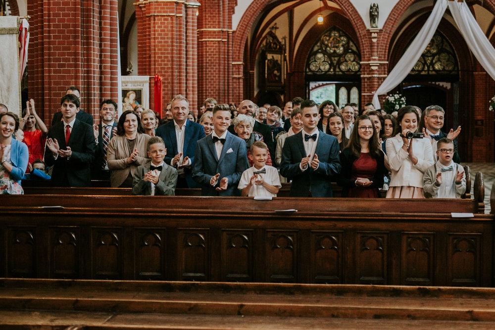 Ceremonia (72).jpg