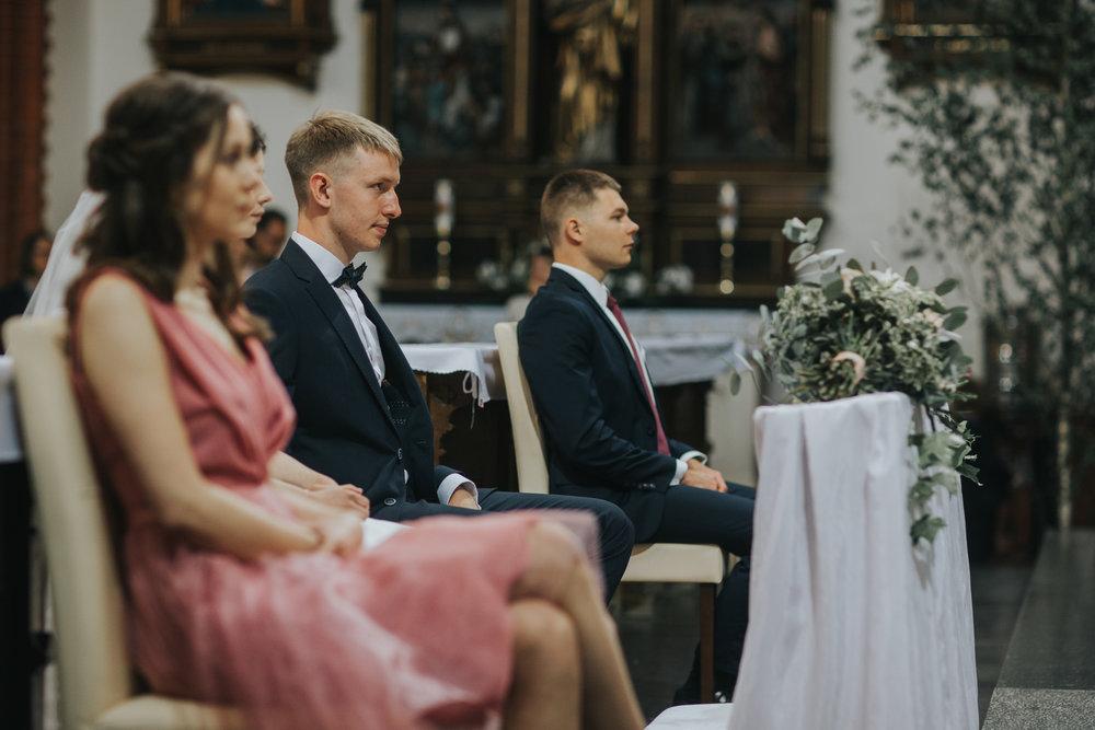 Ceremonia (81).jpg