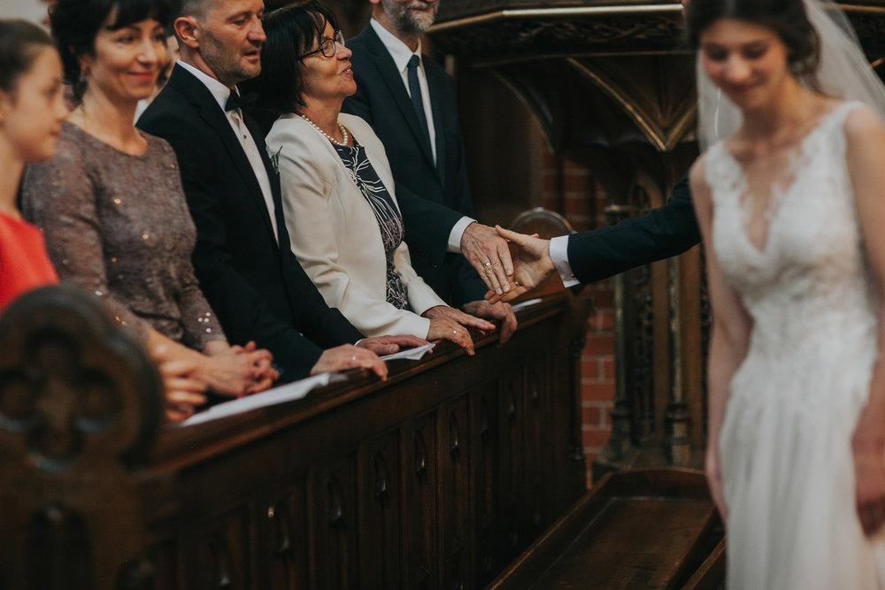 Ceremonia (89).jpg