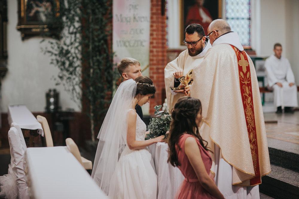 Ceremonia (93).jpg