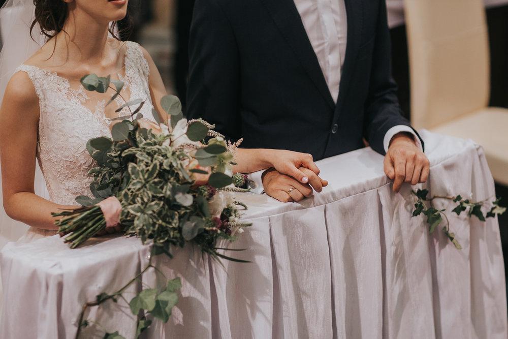 Ceremonia (94).jpg