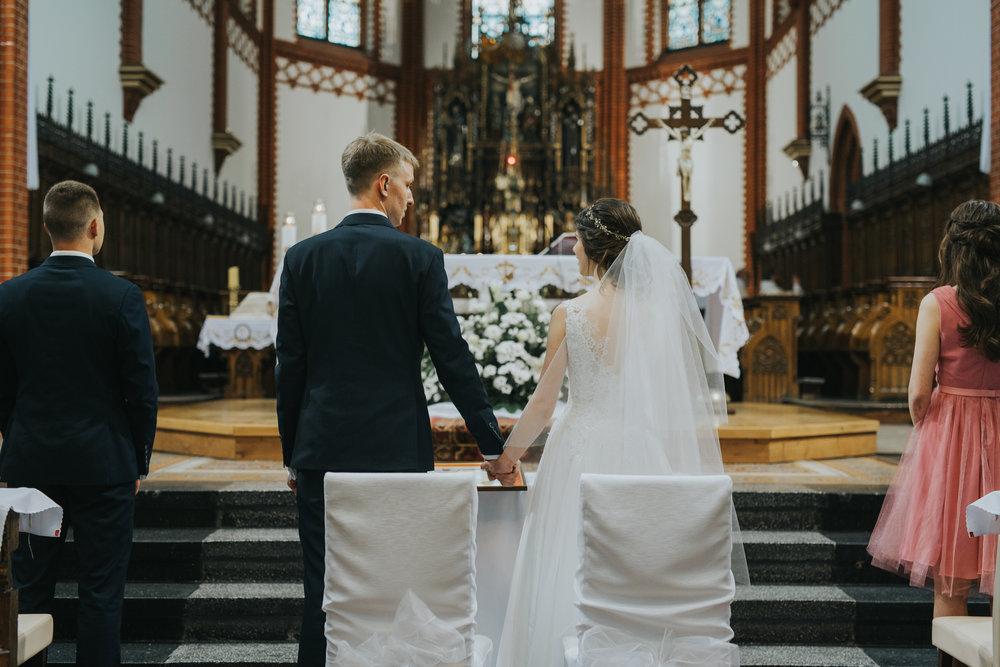 Ceremonia (103).jpg