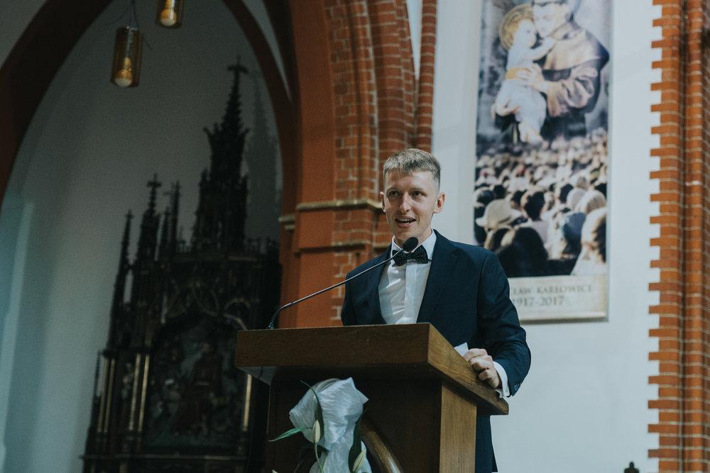 Ceremonia (104).jpg