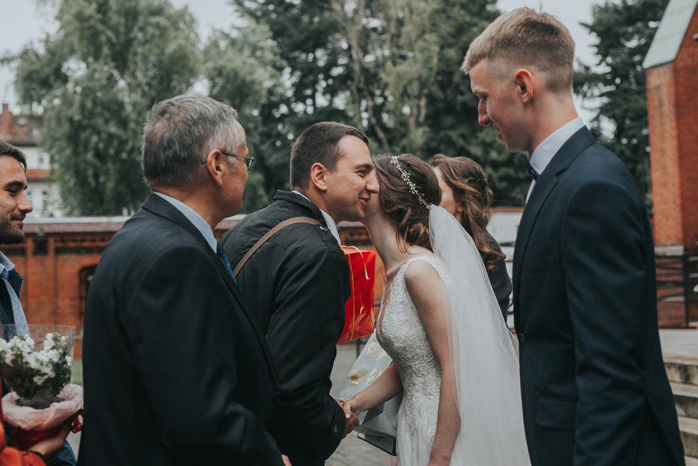 Ceremonia (126).jpg