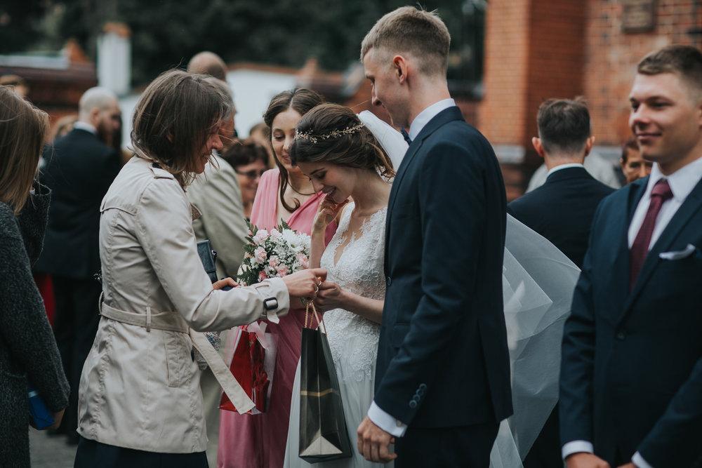 Ceremonia (127).jpg