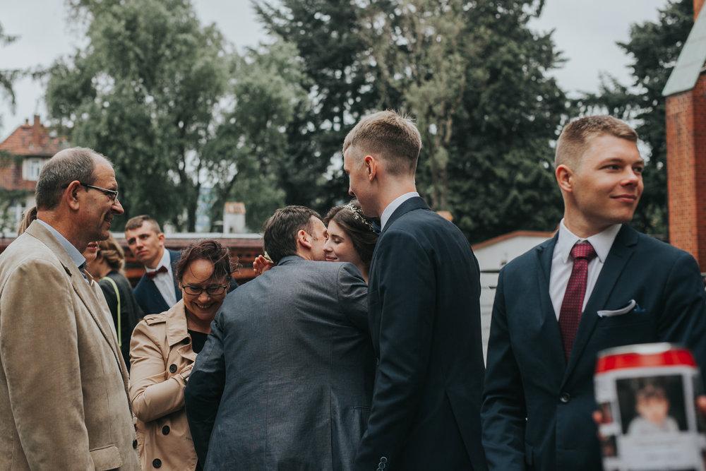 Ceremonia (129).jpg