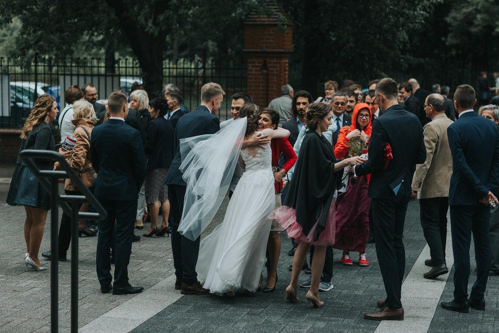 Ceremonia (137).jpg