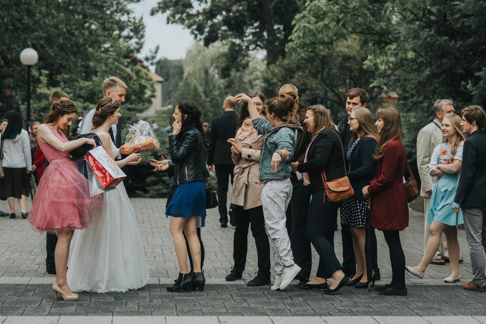 Ceremonia (141).jpg