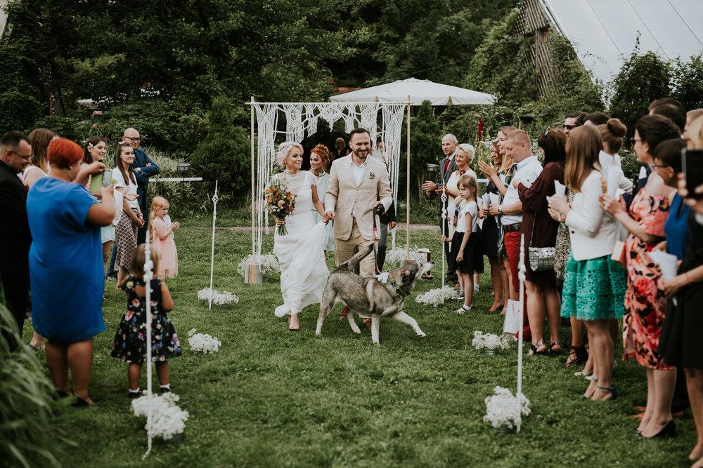 Ceremonia (2).jpg