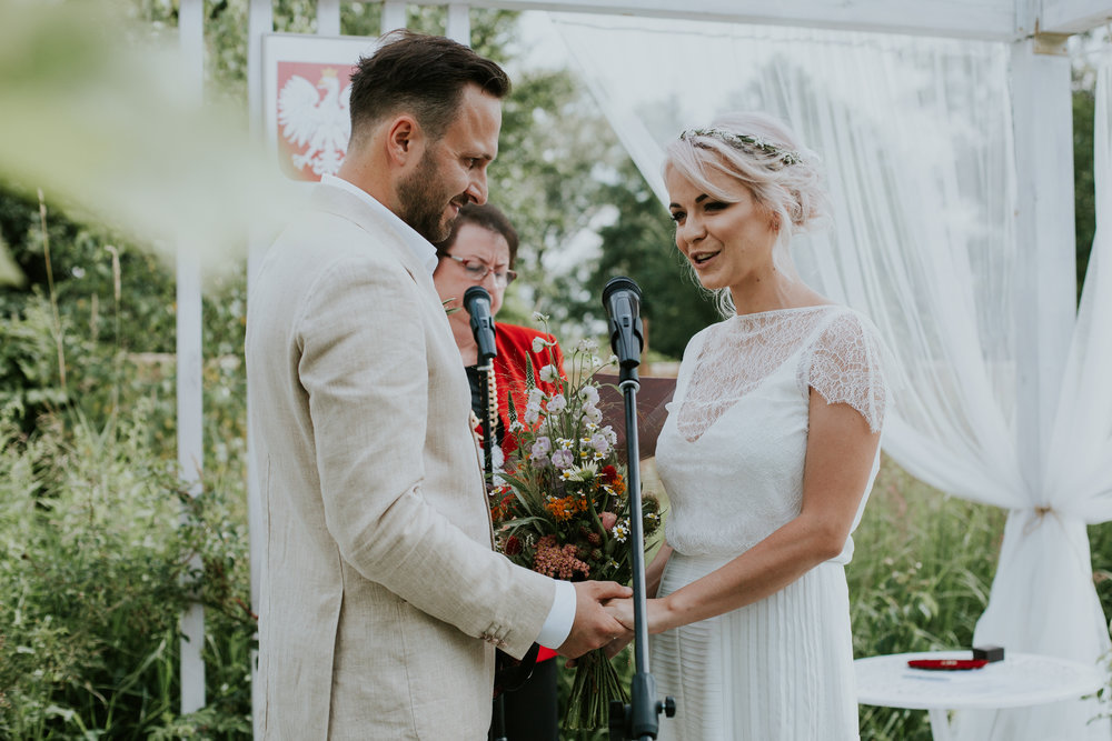 Ceremonia (11).jpg