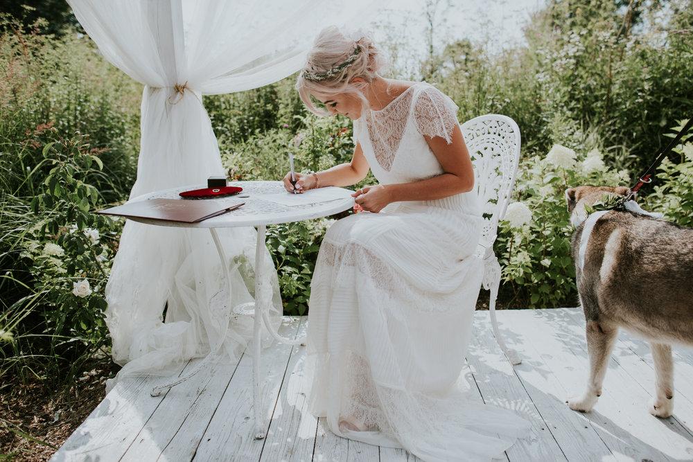Ceremonia (23).jpg