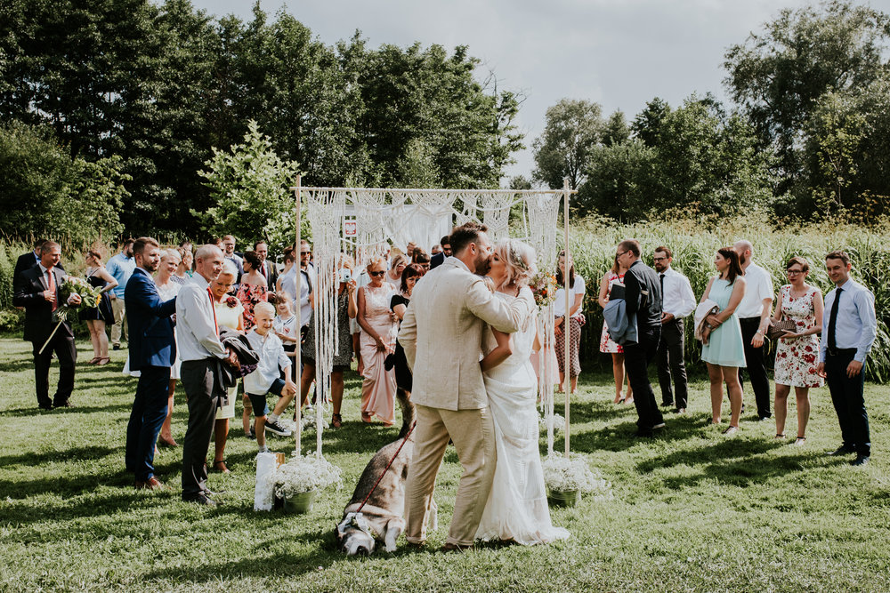 Ceremonia (38).jpg
