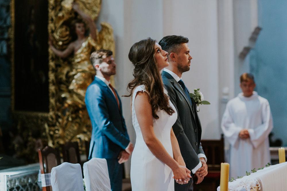 Ceremonia (21).jpg