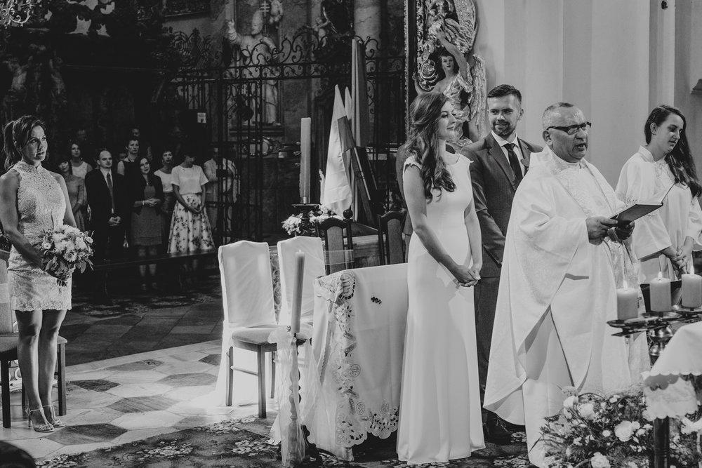 Ceremonia (26).jpg