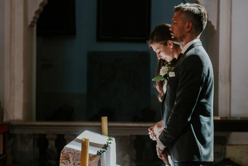 Ceremonia (49).jpg
