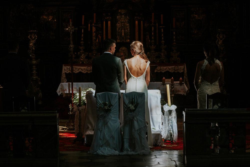 Ceremonia (51).jpg