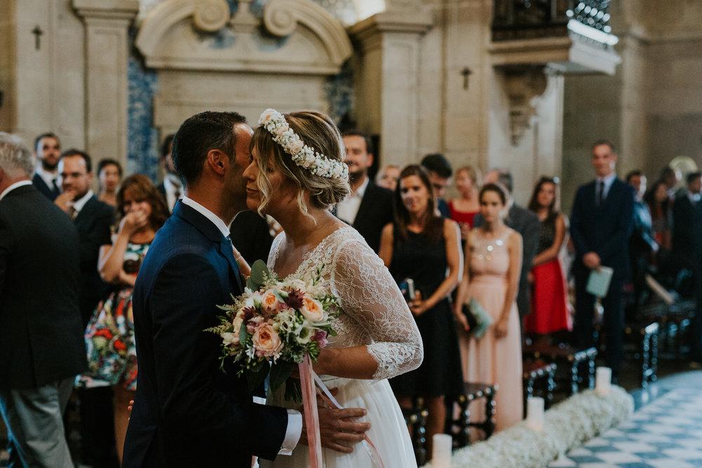 Ceremony (20).jpg