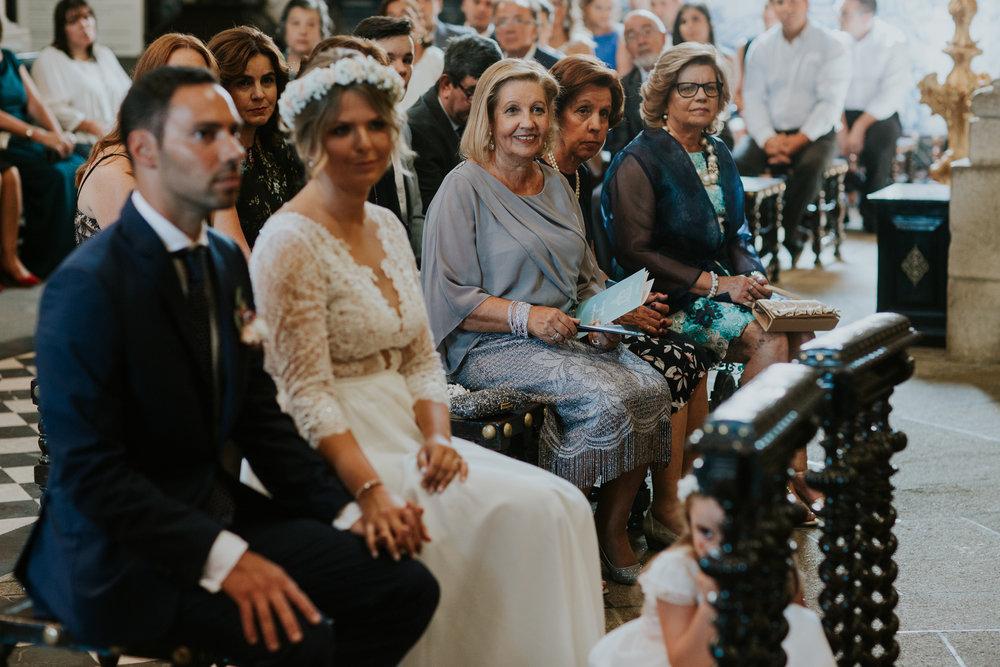 Ceremony (41).jpg