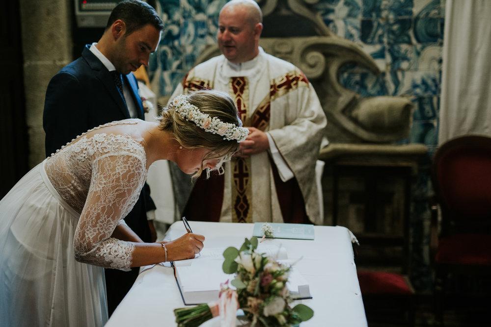 Ceremony (92).jpg