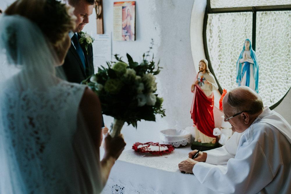 Ceremonia (3).jpg