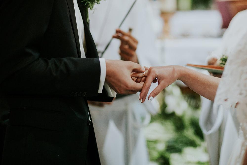 Ceremonia (30).jpg