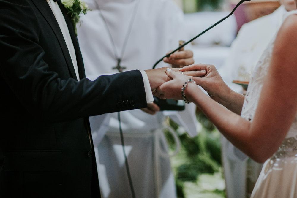 Ceremonia (34).jpg