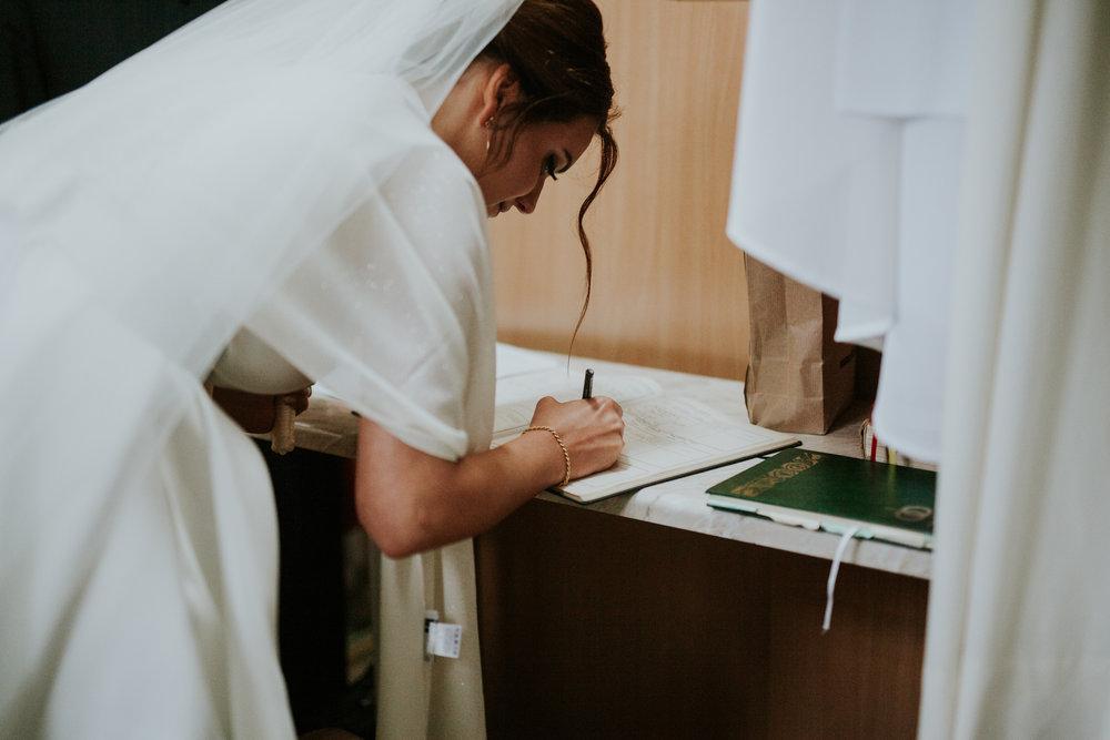 Ceremonia (8).jpg
