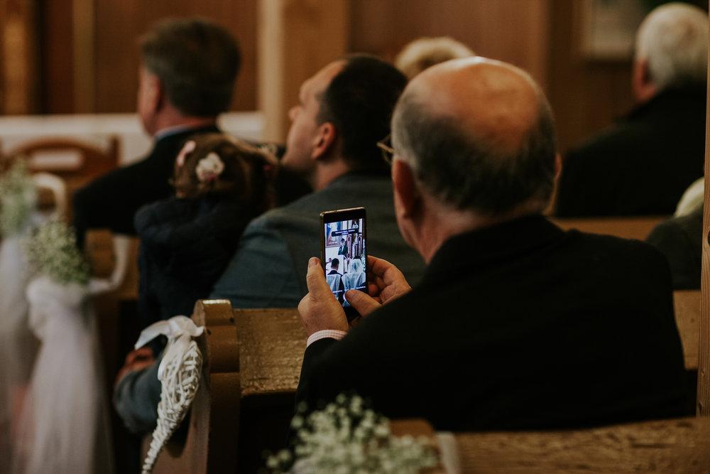 Ceremonia (37).jpg