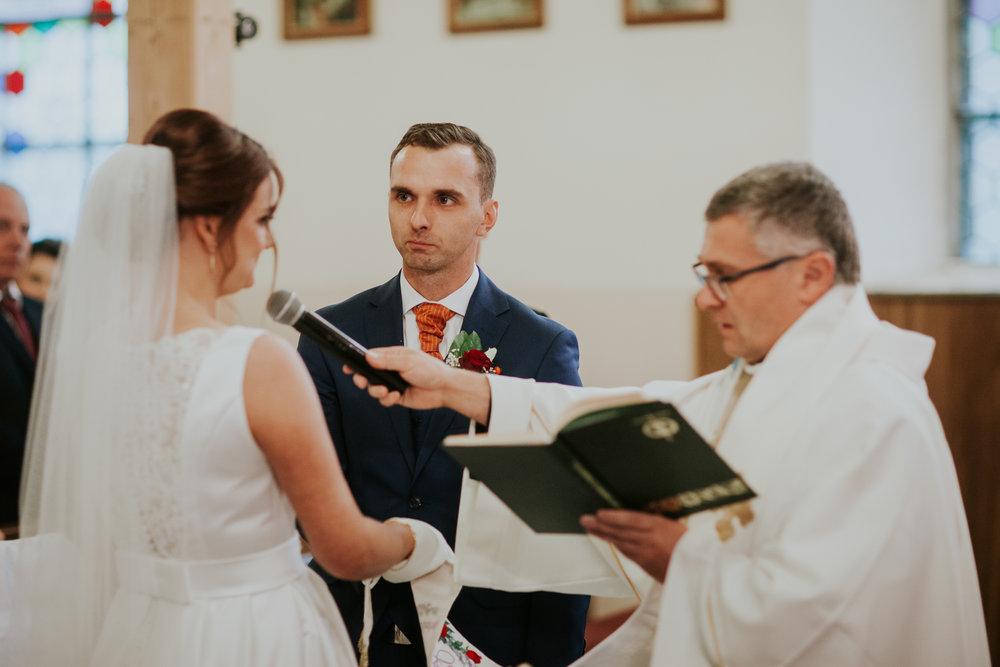 Ceremonia (57).jpg
