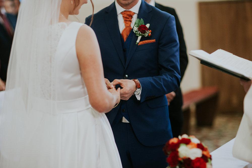 Ceremonia (63).jpg
