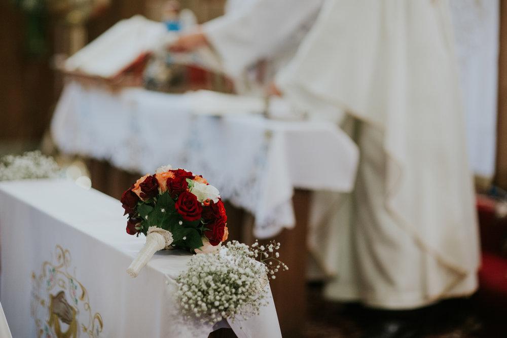 Ceremonia (64).jpg